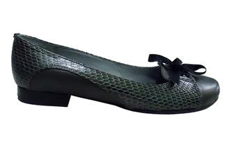 2b2344268c7ce1 ЖІНОЧІ ТУФЛІ І БОСОНІЖКИ - Жіночі туфлі ЖТБ-14-002